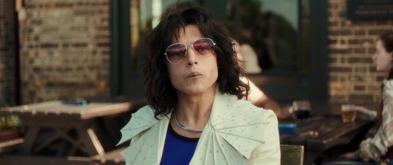 Bohemian Rhapsody – Oscar to nieporozumienie? YouTuber pokazuje błędy montażowe