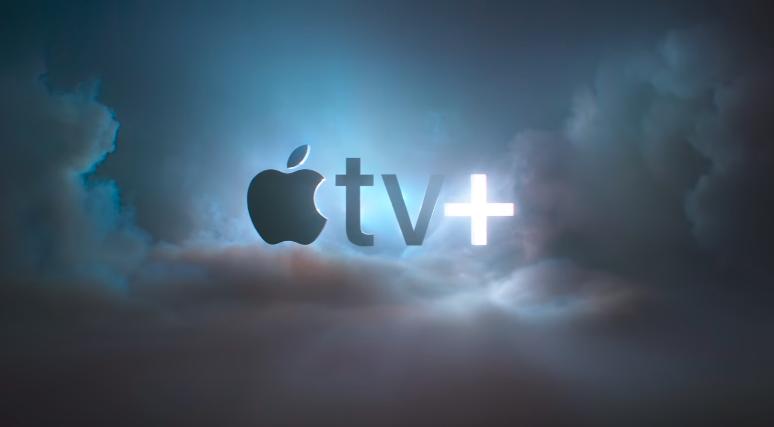 Apple TV+ - test platformy streamingowej. Czy warto wykupić?