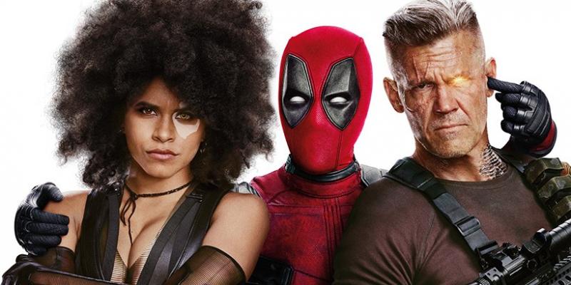 Deadpool w MCU - z kim powinien się spotkać? Twórca postaci ma faworytów