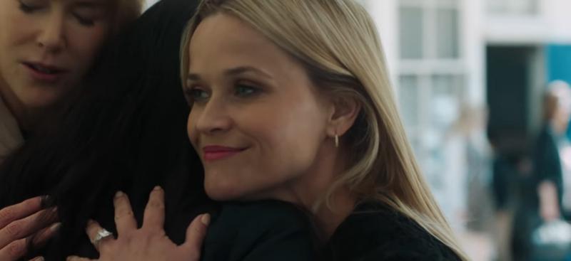 Pyros - Reese Witherspoon gwiazdą filmu science fiction od Netflixa