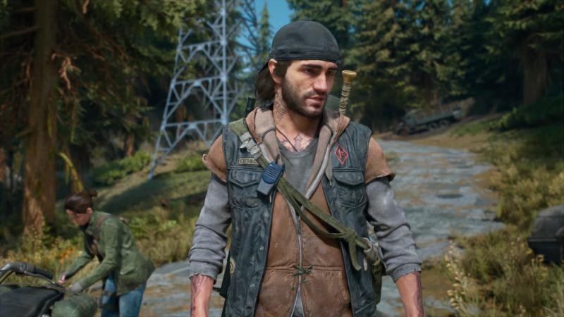 Sony potwierdza: kolejne gry z PlayStation będą trafiać na pecety