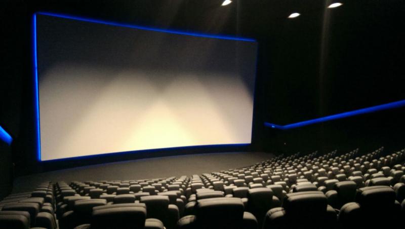 Box Office - jakie straty poniesie Hollywood przez koronawirusa? Rekordowa kwota