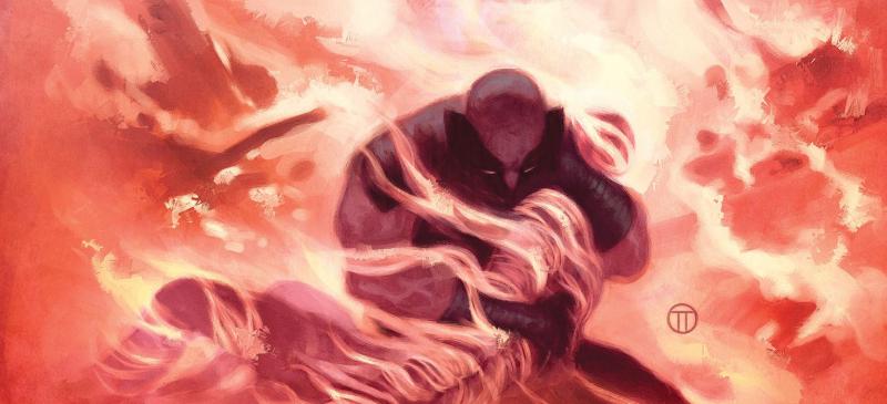 Koniec X-Force: zobacz plansze z Ostatecznej egzekucji