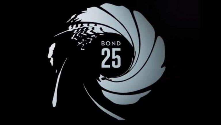 Bond 25 - agentem 007 zostanie kobieta? Znacie ją z Kapitan Marvel