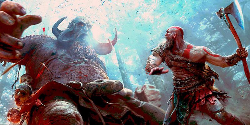 Cory Barlog potwierdza: God of War nie otrzyma DLC