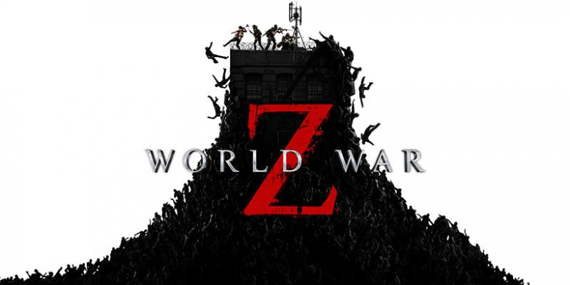 World War Z to niespodziewany hit? Sprzedano dwa miliony egzemplarzy gry