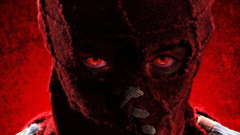 Brightburn: Syn ciemności - recenzja filmu