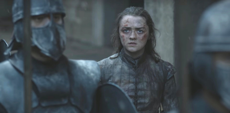 Gra o tron - czy jest szansa na kontynuację? HBO o alternatywnych zakończeniach