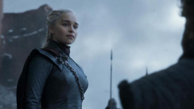 Gra o tron - więcej zwolenników czy przeciwników 8. sezonu? Nowe dane