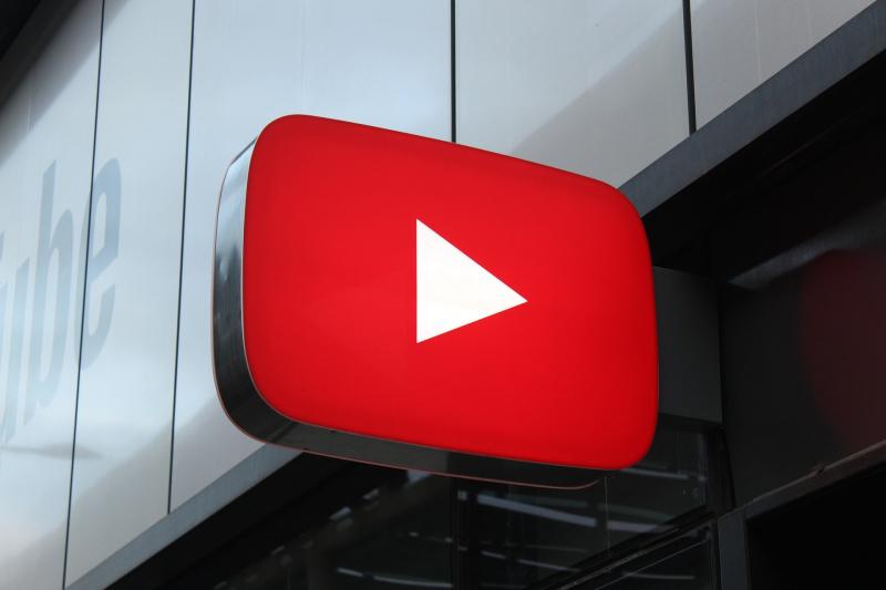 YouTube stworzył serwis wyłącznie dla dzieci