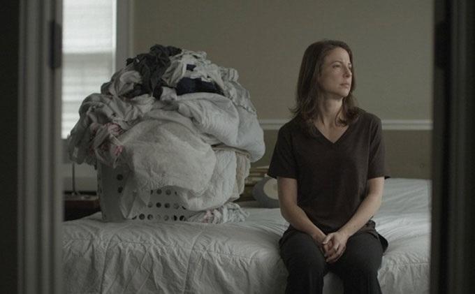 Castle Rock - Robin Weigert dołącza do obsady 2. sezonu serialu od Hulu