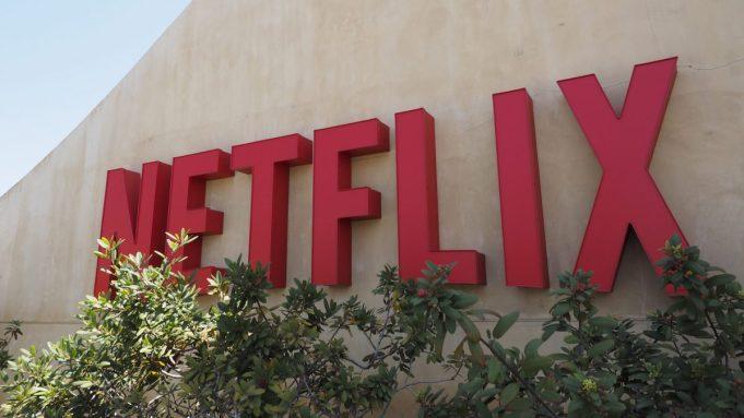 Prism - serial inspirowany dziełem Kurosawy trafi na Netflix? Trwają rozmowy