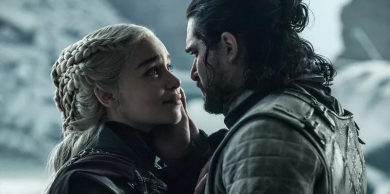 [SDCC 2019]: Gra o tron - showrunnerzy nie pojawią się na panelu serialu