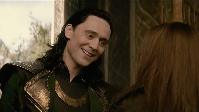 Loki - Tom Hiddleston o serialu MCU. Czego mamy się spodziewać?