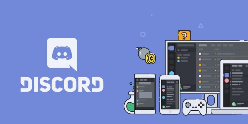 W aplikacji Discord na iOS-a nie przejrzymy treści dla dorosłych użytkowników
