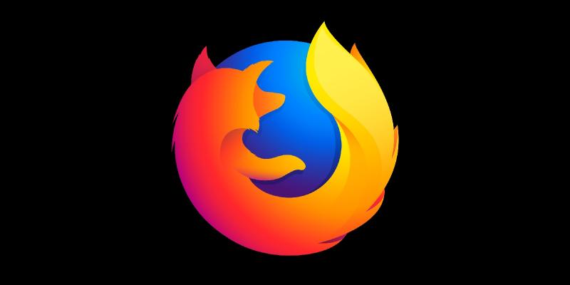 Firefox sprawdzi, czy nasze hasła są bezpieczne