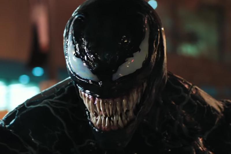 Venom 2 - kiedy rozpoczną się zdjęcia do filmu? Nowe pogłoski