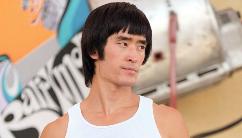Pewnego razu... w Hollywood - Kareem Abdul-Jabbar krytykuje Tarantino za Bruce'a Lee