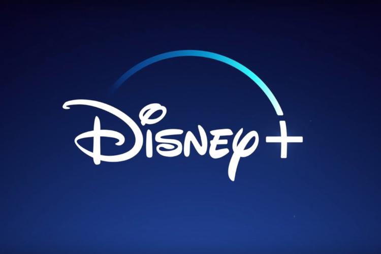 Strona Disney D23 padła z powodu dużego zainteresowania Disney+