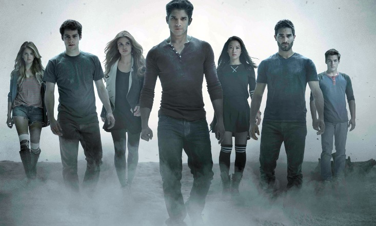 Teen Wolf - będzie filmowy sequel. Znamy szczegóły