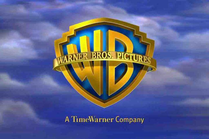 Warner Bros. wykorzysta sztuczną inteligencję do oceny filmów