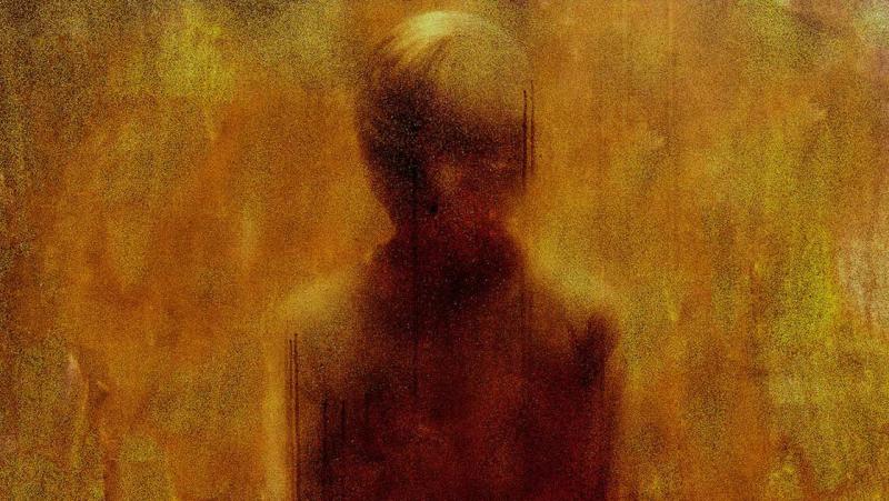 Netflix ujawnia pierwsze zdjecie z horroru Eli w reżyserii Ciarána Foya