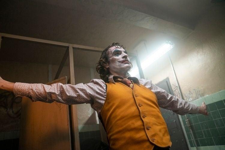 Joker - reakcje na premierę filmu. Te memy rozbrajają [galeria]