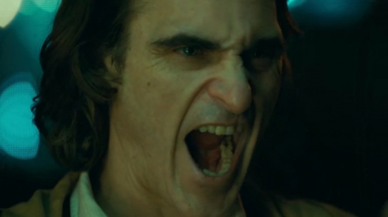 Joker - czym różni się postać od wersji Ledgera? Reżyser zdradza ciekawostki