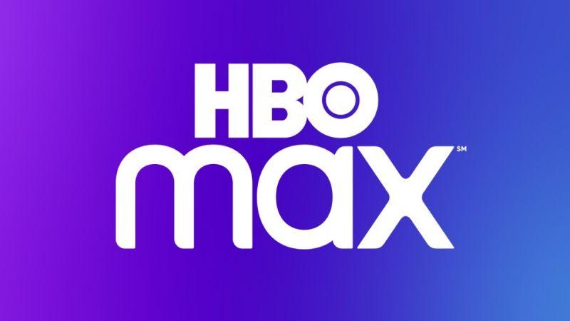 HBO MAX - data premiery platformy VOD w USA [WIDEO]
