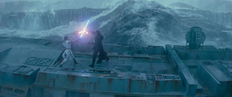 Gwiezdne Wojny - Kevin Feige bez nadzoru Lucasfilmu? Twórcy Gry o tron zwolnieni