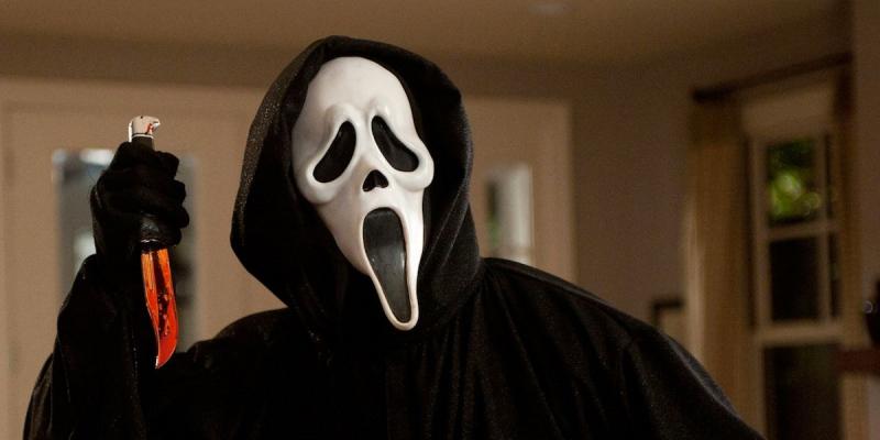 Ciekawostki z popularnych horrorów. Czy znacie je wszystkie? [GALERIA]