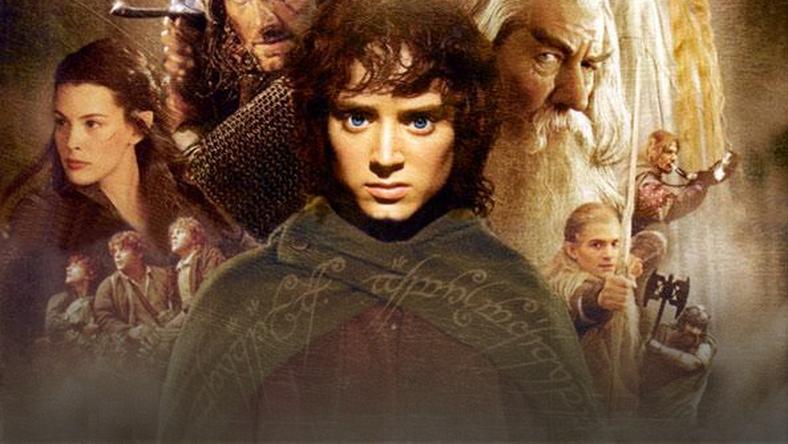 Władca pierścieni - Elijah Wood o powrocie do roli Frodo w serialu