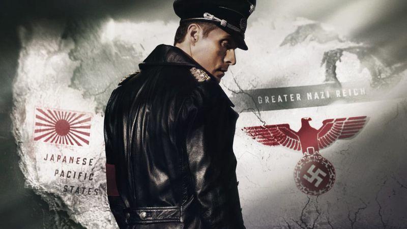 The Man in the High Castle: sezon 4 (finał serialu) - recenzja
