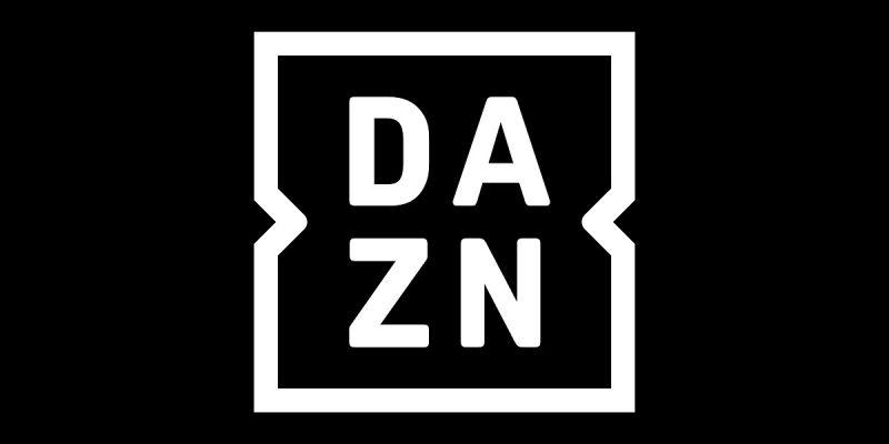 Ekstraklasa może trafić na platformę DAZN