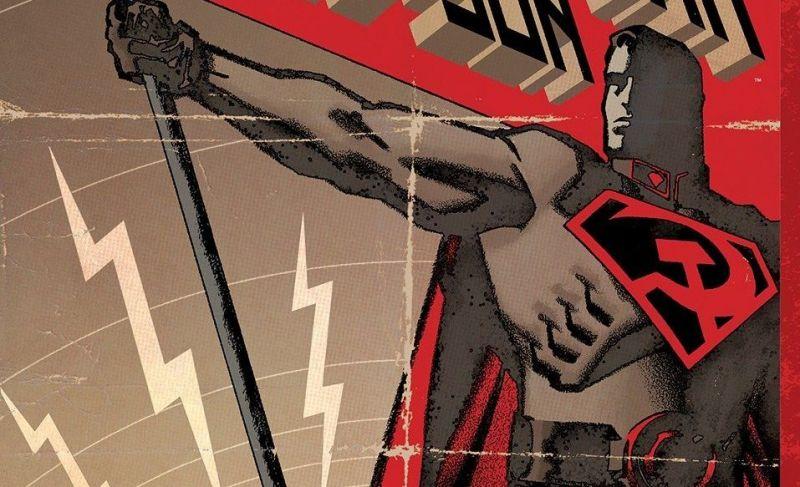 Egmont zapowiada komiksy na styczeń 2020 r. Zobacz okładki
