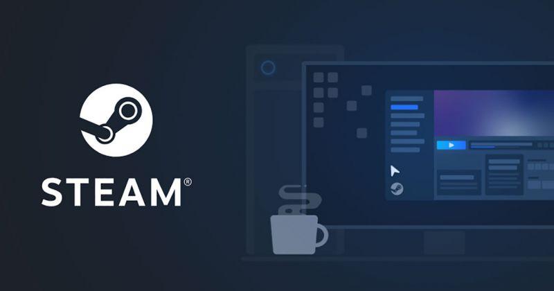 Valve może pracować nad serwisem streamingowym