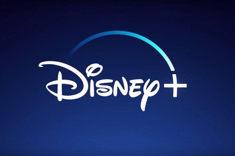 Disney+ zaoferuje więcej nowych treści dla starszych widzów