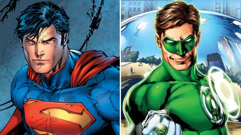 Filmy DC dla dorosłych? Wpływ Jokera. Plany na przyszłość ujawnione!