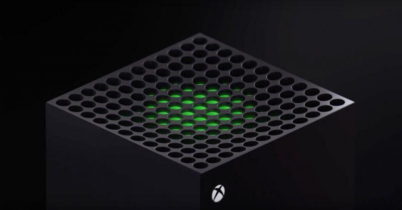 Xbox Series S – domniemana cena tańszej wersji nowego Xboksa ujawniona