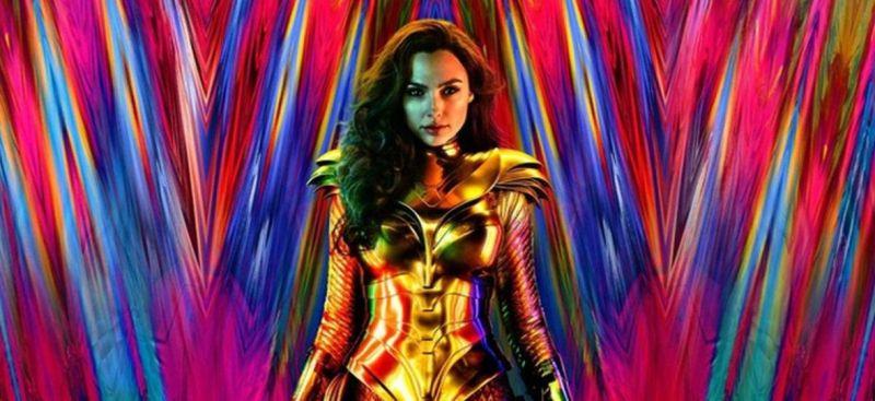 Filmy 2020 - które tytuły będą największymi hitami? Przewidywania box office