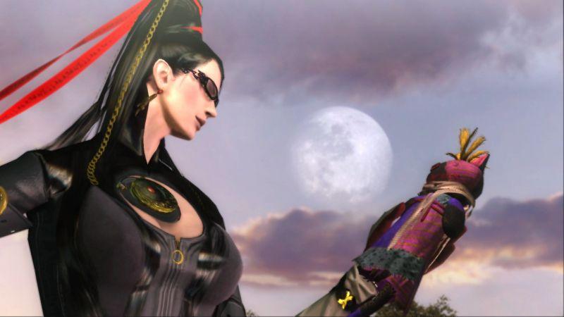 Bayonetta i Vanquish trafią na PlayStation 4 i Xboksa One. Zobacz zwiastun remasterów