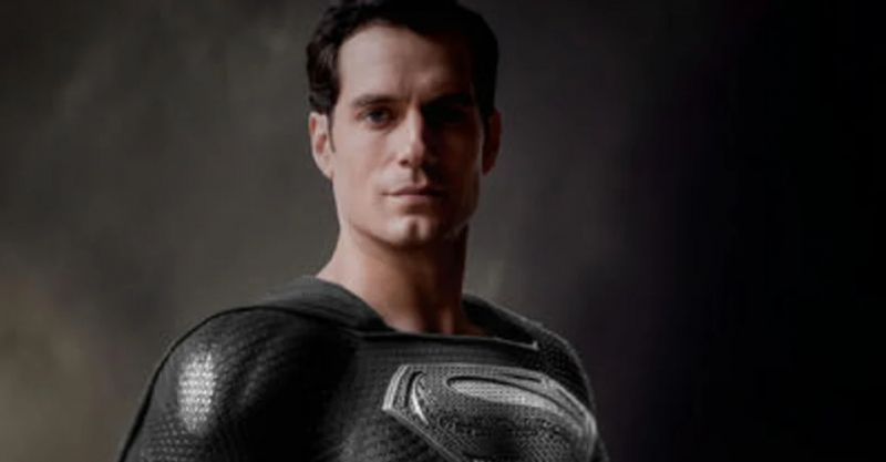 Zack Snyder's Justice League - dokrętki i czarny kostium Supermana. Czy reżyser chciałby nakręcić kolejne filmy DC?