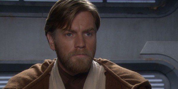 Obi-Wan Kenobi - postać klona może pojawić się w serialu