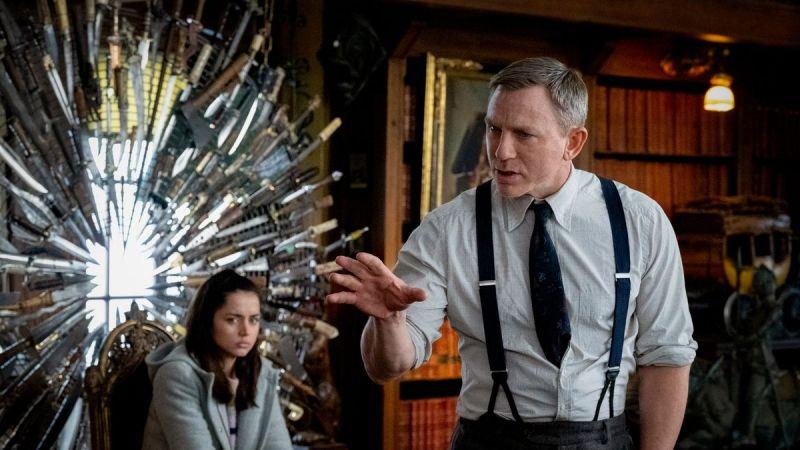 HBO GO - nowości na grudzień 2020. Pełna lista filmów i seriali
