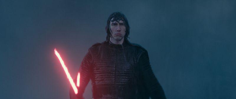 Gwiezdne Wojny: Skywalker. Odrodzenie - recenzja spoilerowa