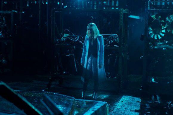 Batwoman: sezon 1, odcinek 11 - recenzja