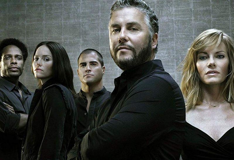CSI: Kryminalne zagadki Las Vegas powracają. CBS zamawia nowy sezon
