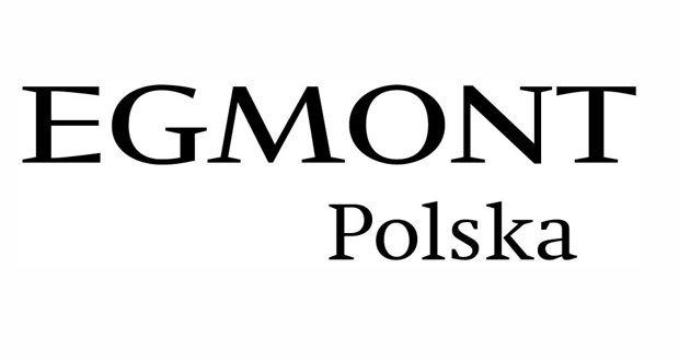 Egmont na luty 2020 r.: zobacz okładki komiksów