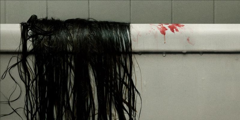 The Grudge: Klątwa - recenzja filmu