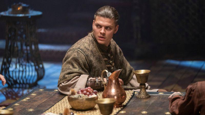 Wikingowie: sezon 6, odcinek 5 - recenzja